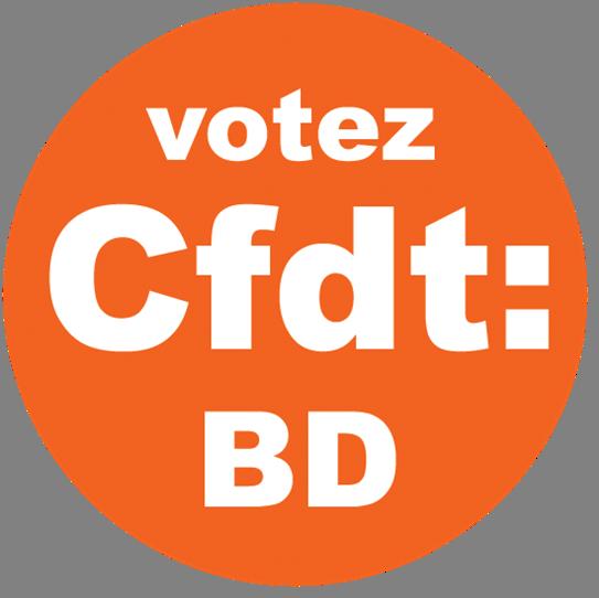 cfdt syndicat logo 04
