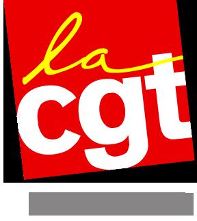 Logo Cgt Santé Action Sociale  informations : Je Cherche
