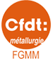 cfdt syndicat logo 05