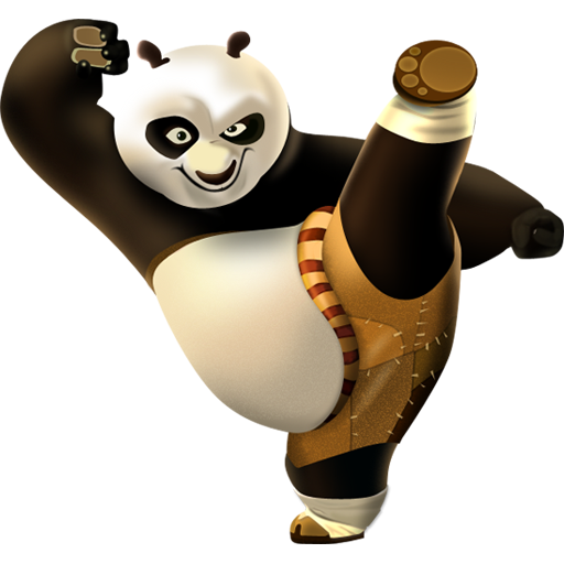 Lock Screen Hd Wallpapers moreover Theme Kung Fu Panda furthermore 2 in addition Letter N For Narwhal 1236513 also Mountains In India. on cartoon animals theme