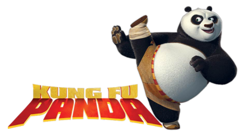 po ping kung fu panda 03
