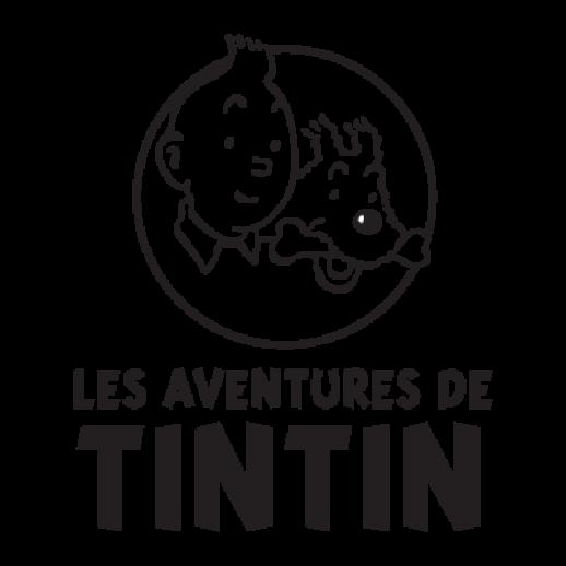 tintin bd film 4