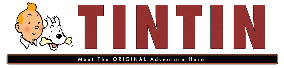 Icones png theme tintin - Ontspannende leunstoel microvezel ...