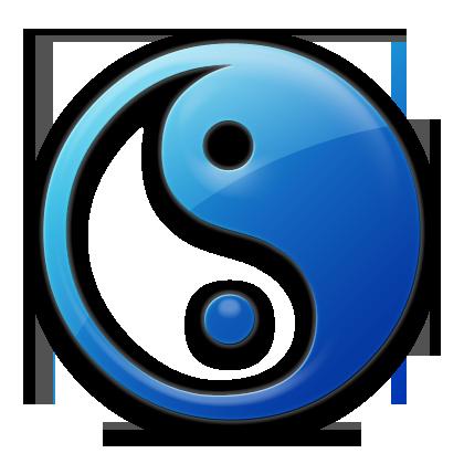 tai chu yin yang 0