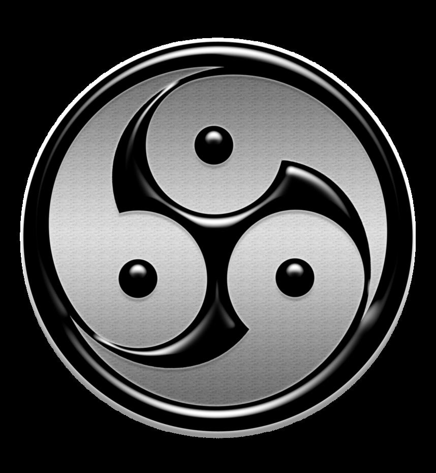 tai chu dualite yin yang 4