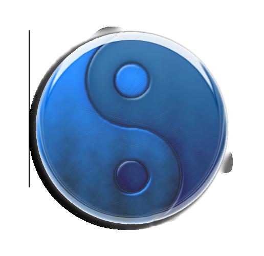tai chu dualite yin yang 3