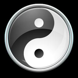 tai chu yin yang 20