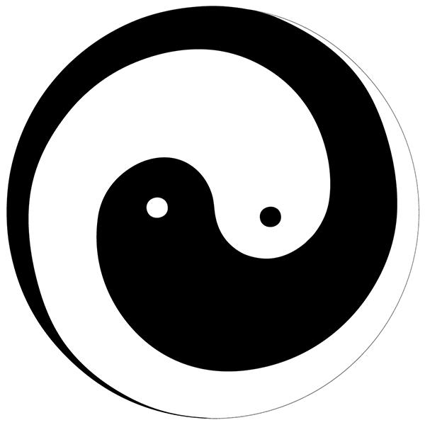 tai chu yin yang 22