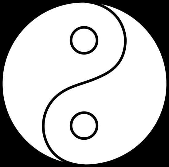 tai chu yin yang 7