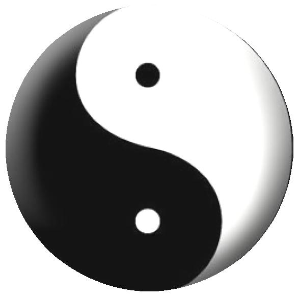 tai chu yin yang 21