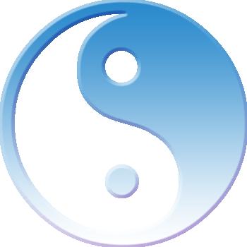 tai chu yin yang 6
