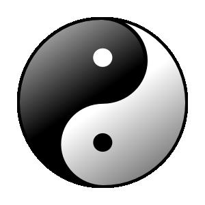 yin yang 23