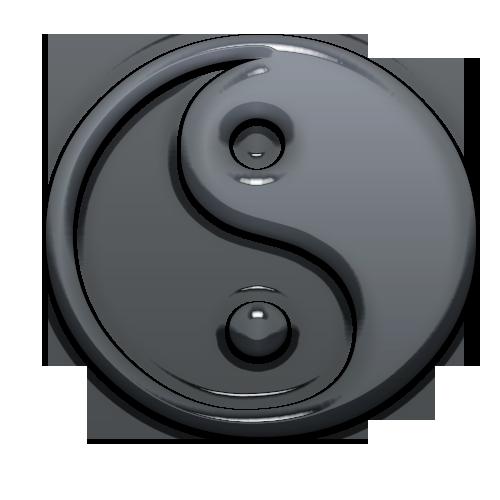 tai chu dualite yin yang 2