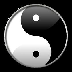 tai chu yin yang 4