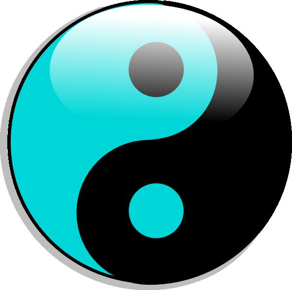 tai chu dualite yin yang 0