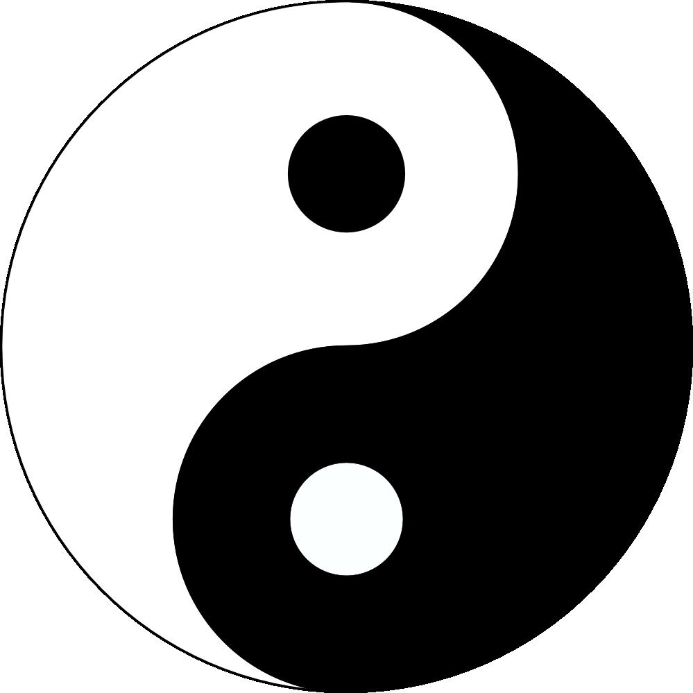 tai chu yin yang 3