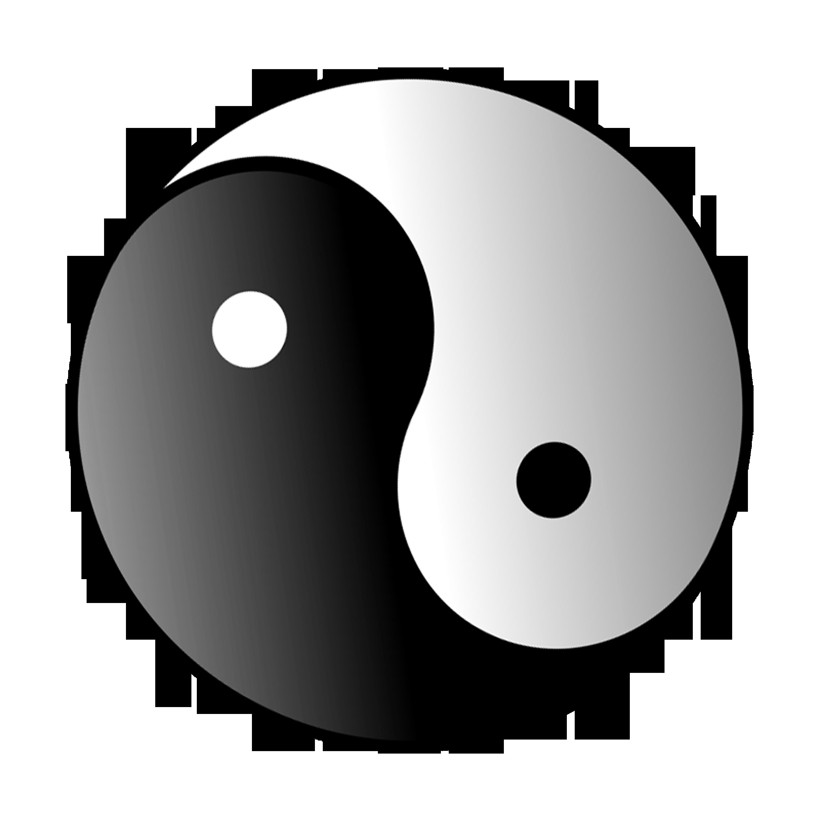 tai chu yin yang 2