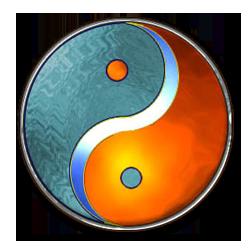 tai chu yin yang 14