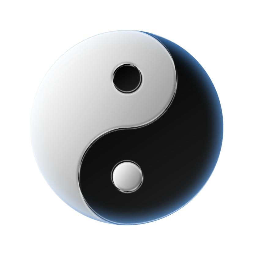 tai chu yin yang 18