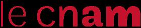cnam logo 04