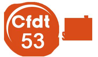 cfdt syndicat logo 09