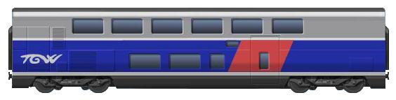 logo tgv 4