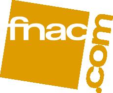 fnac logo 0