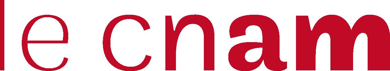 cnam logo 06