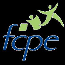 fcpe logo parent eleve 04