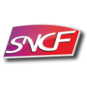 sncf logo train 4