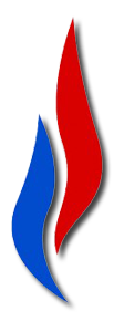 front national fn logo 03