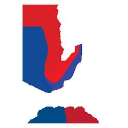 front national fn logo 07