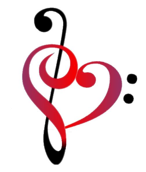 note musique 00