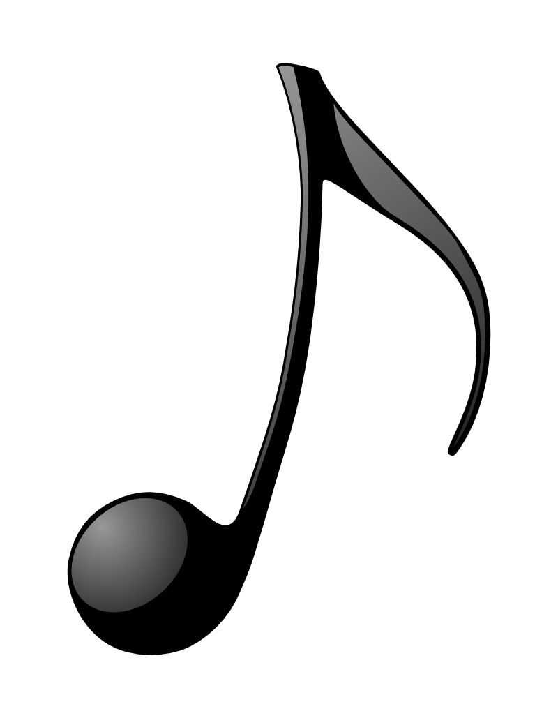 note musique 11