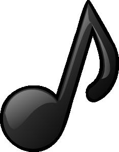 note musique 03