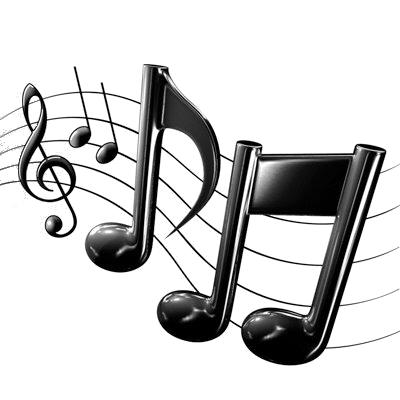 note musique 02