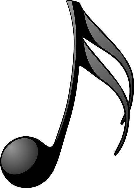note musique 08