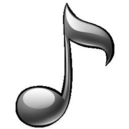 note musique 01
