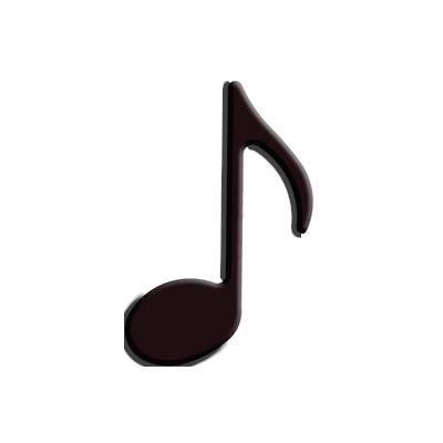 note musique 10