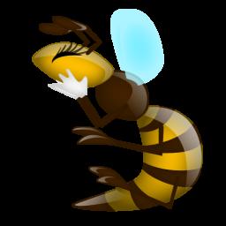 abeille 38