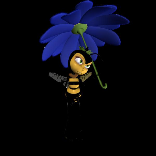 abeille 23