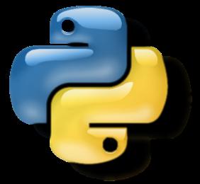 python logiciel logo 06