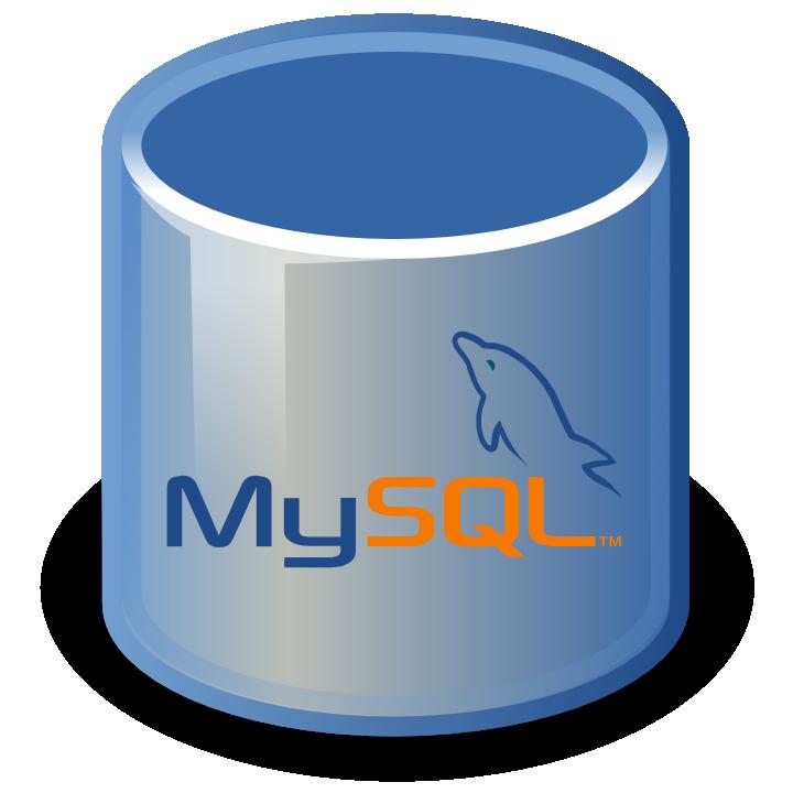 mysql langage 18