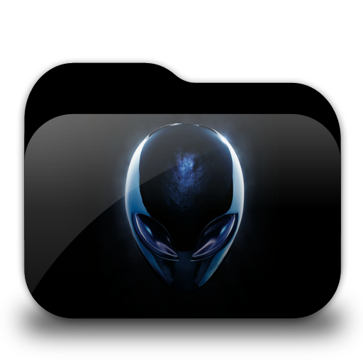 windows 7 alienware logo 23