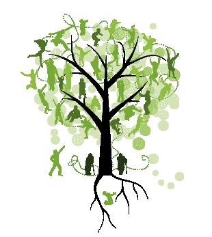 arbre genealogique descendance 06