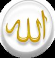 logo islamiques islam 00