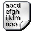 code ascii 0