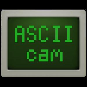 code ascii 7