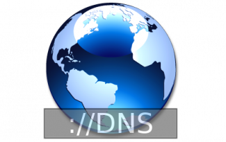 dns domaine name system 3