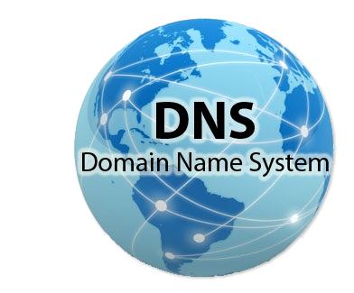 dns domaine name system 2